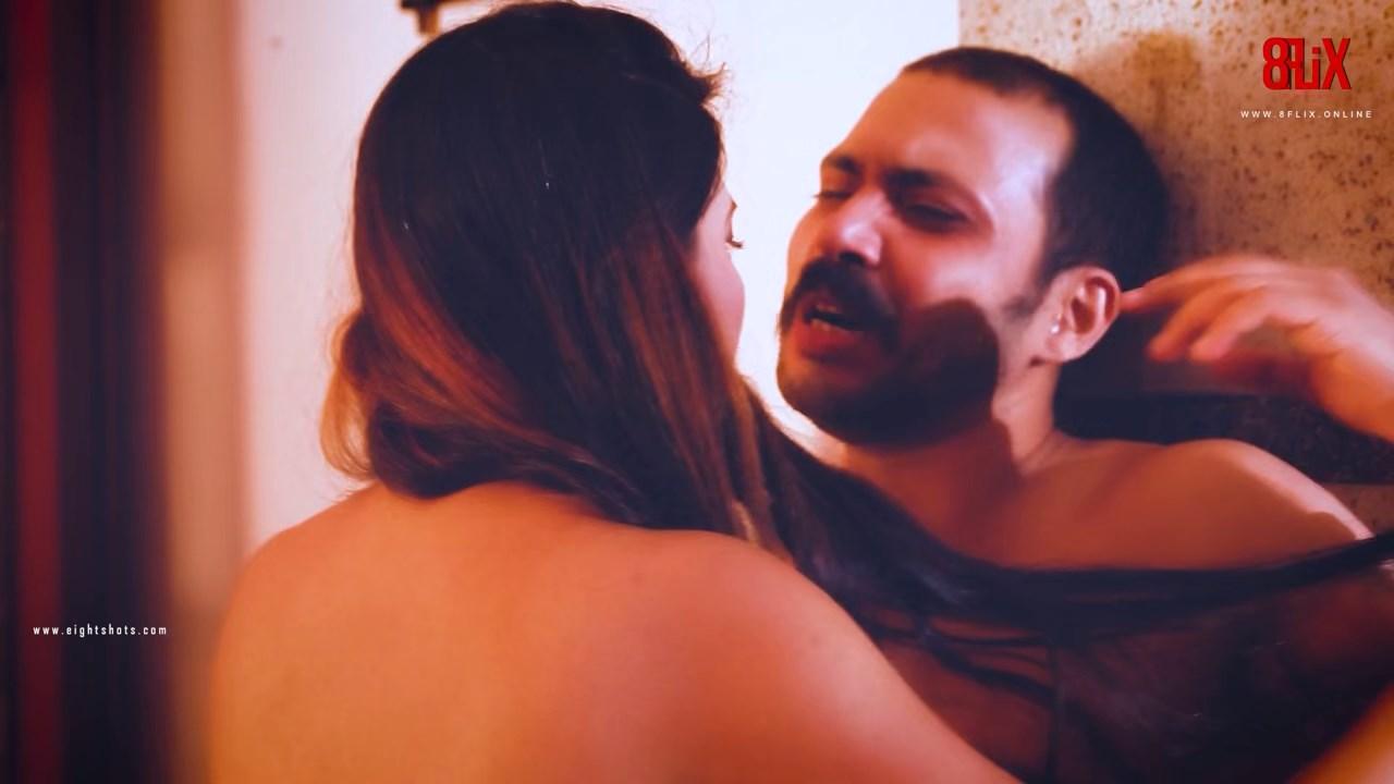ts 11 - 18+ The Servant 2020 EightShots Originals Bengali Short Film 720p HDRip 100MB x264 AAC