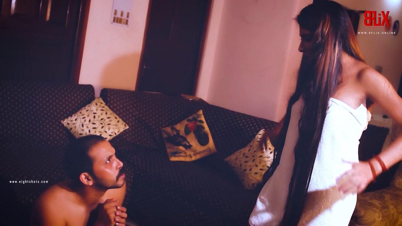 ts 6 - 18+ The Servant 2020 EightShots Originals Bengali Short Film 720p HDRip 100MB x264 AAC