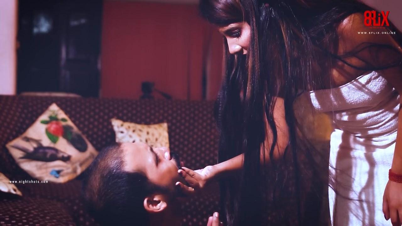 ts 8 - 18+ The Servant 2020 EightShots Originals Bengali Short Film 720p HDRip 100MB x264 AAC