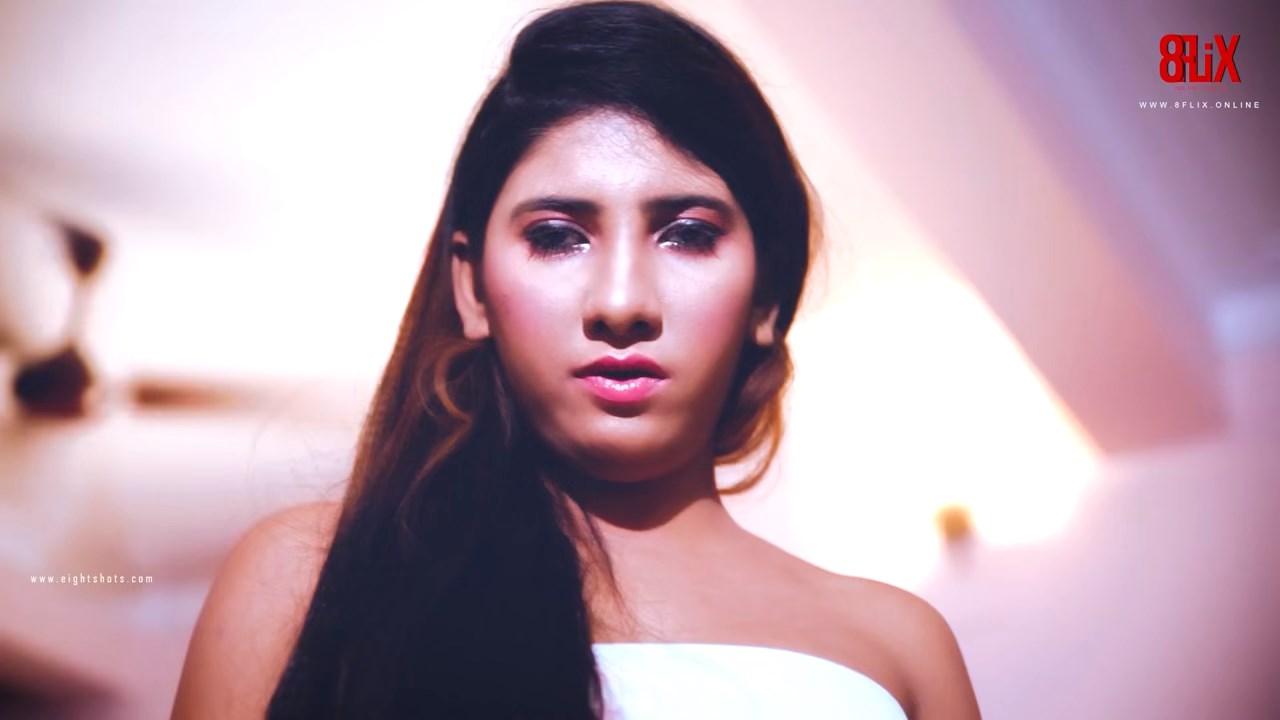 ts 9 - 18+ The Servant 2020 EightShots Originals Bengali Short Film 720p HDRip 100MB x264 AAC