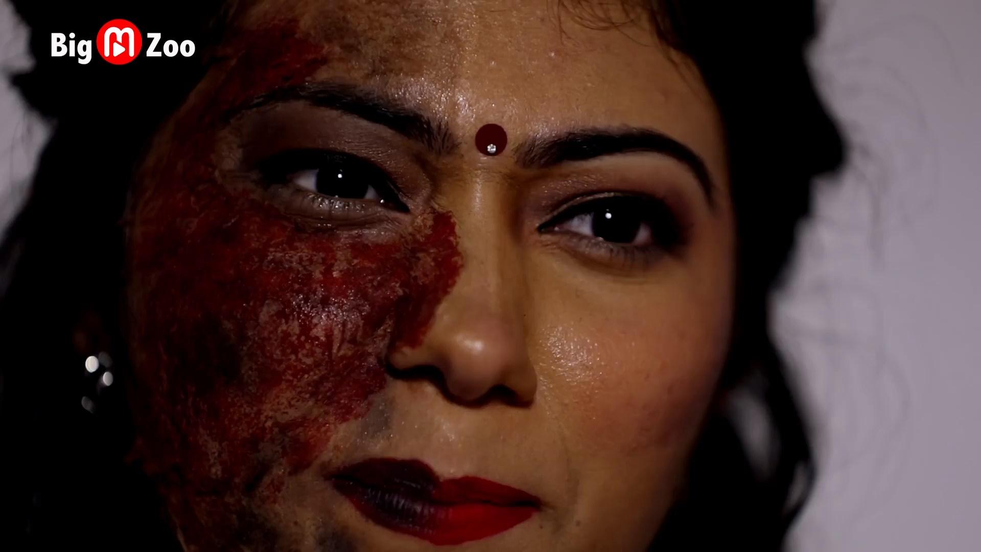 rh 13 - 18+ Rooh 2020 Big Movie Zoo App Originals Hindi Short Film 720p HDRip 70MB x264 AAC