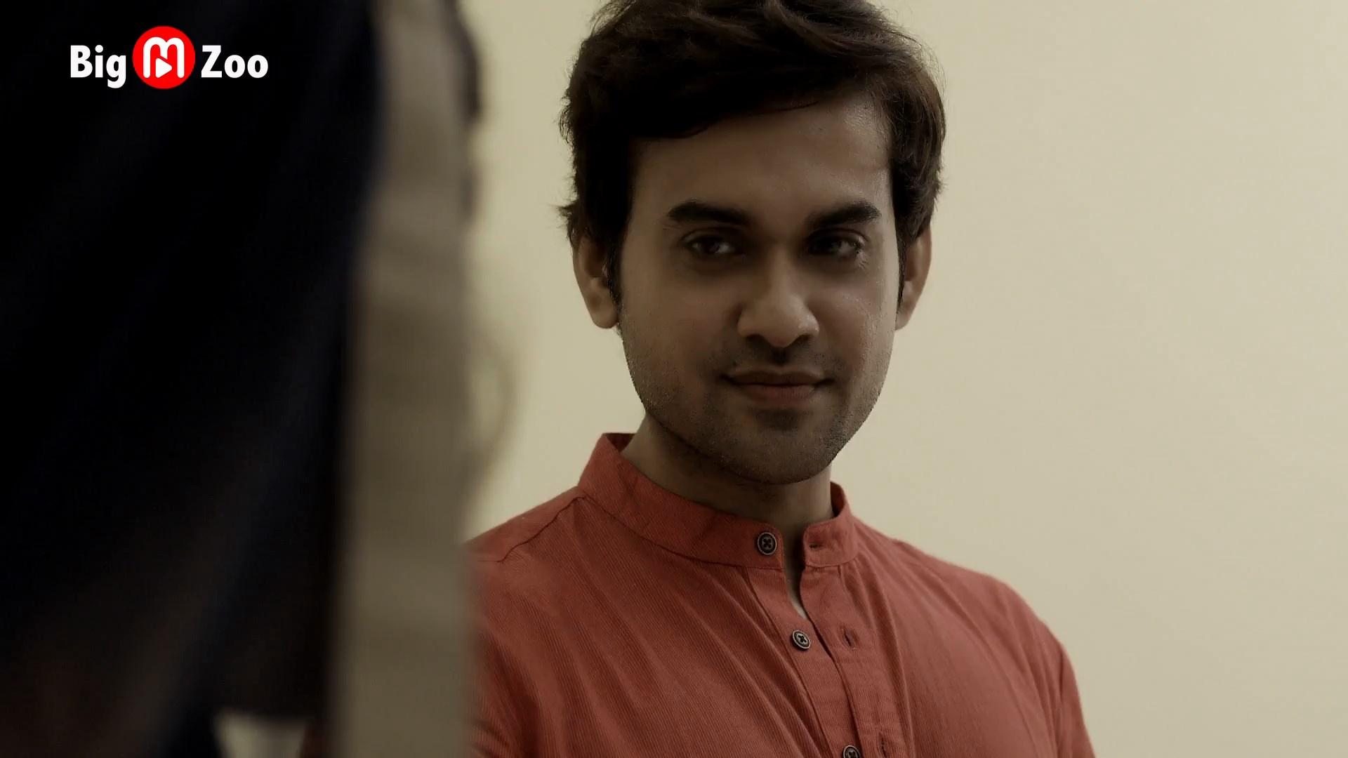 rh 3 - 18+ Rooh 2020 Big Movie Zoo App Originals Hindi Short Film 720p HDRip 70MB x264 AAC
