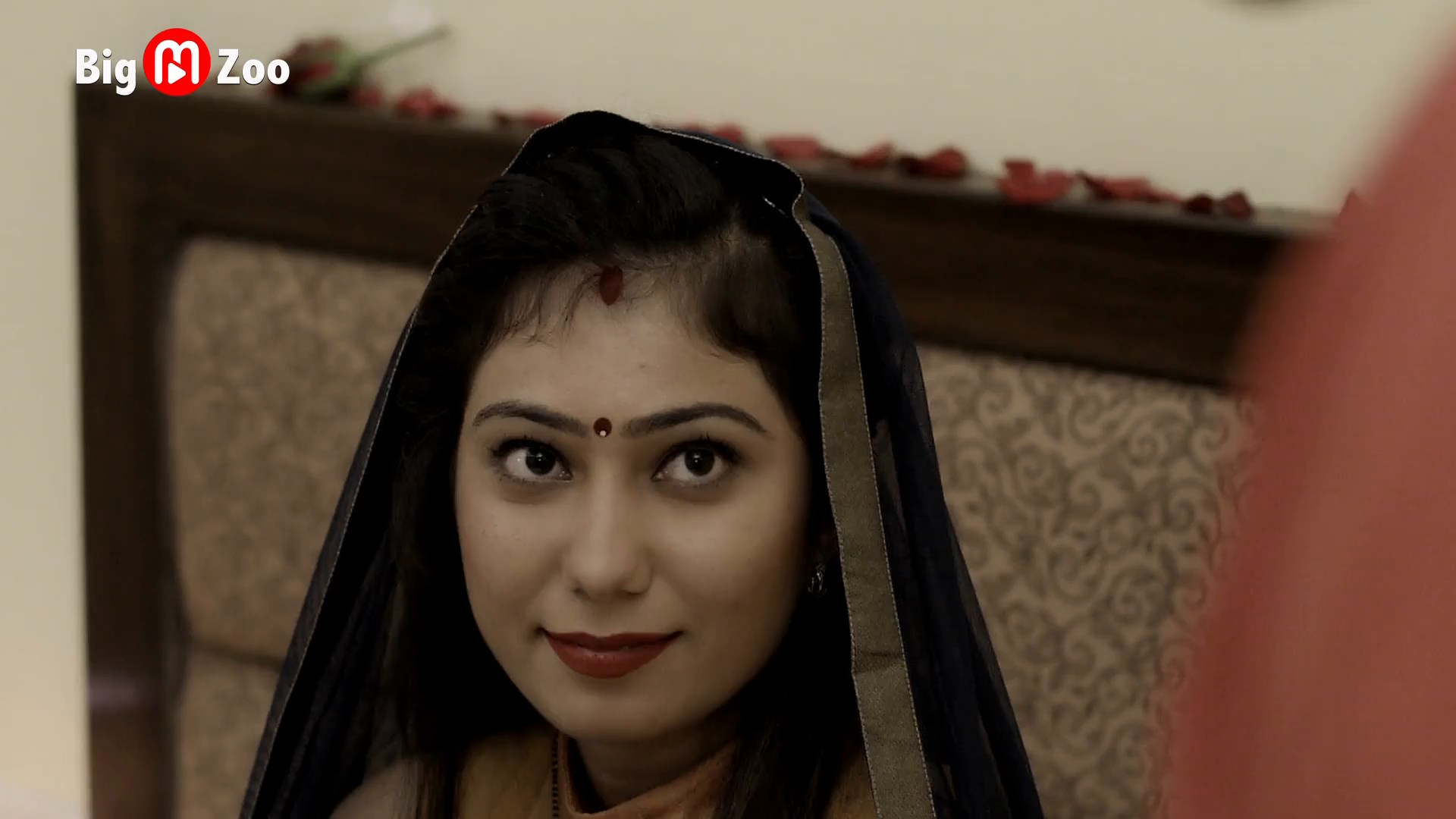 rh 4 - 18+ Rooh 2020 Big Movie Zoo App Originals Hindi Short Film 720p HDRip 70MB x264 AAC