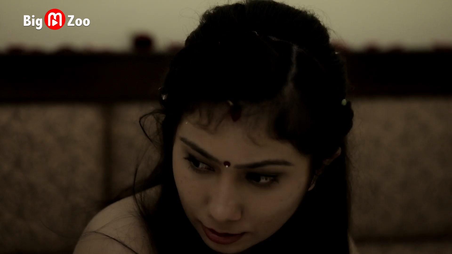 rh 9 - 18+ Rooh 2020 Big Movie Zoo App Originals Hindi Short Film 720p HDRip 70MB x264 AAC