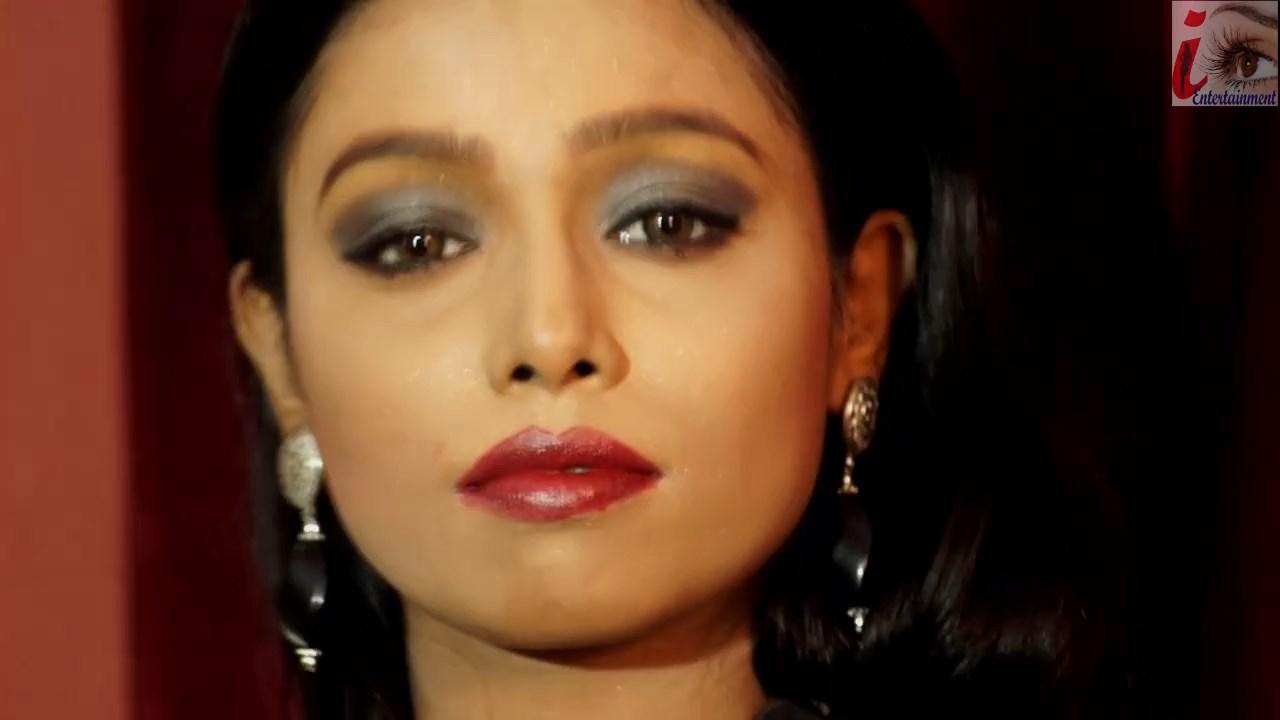 SSBB 14 - 18+ Shilpa Black Sharee 2020 iEntertainment Originals Hindi Video 720p HDRip 170MB x264 AAC