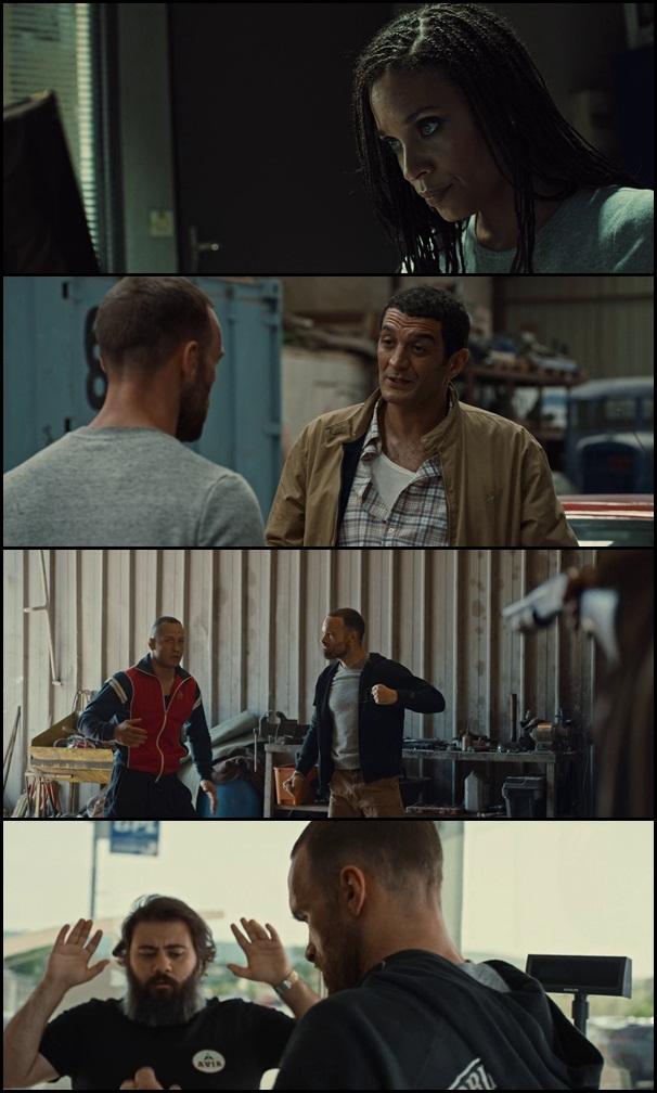 Lost Bullet 2020 English Movie 720p Hd Esubs Download Moviesbet