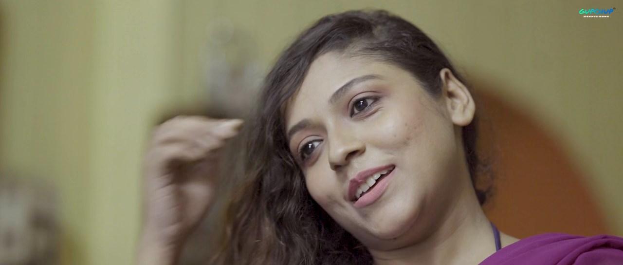 mbsep1 12 - 18+ Maaza Bani Saaza (2020) S01E01 Hindi Flizmovies Web Series 720p HDRip 160MB x264 AAC