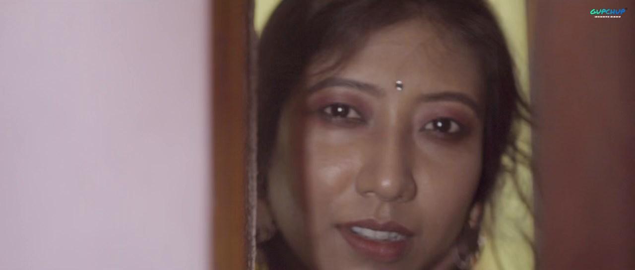 mbsep1 17 - 18+ Maaza Bani Saaza (2020) S01E01 Hindi Flizmovies Web Series 720p HDRip 160MB x264 AAC