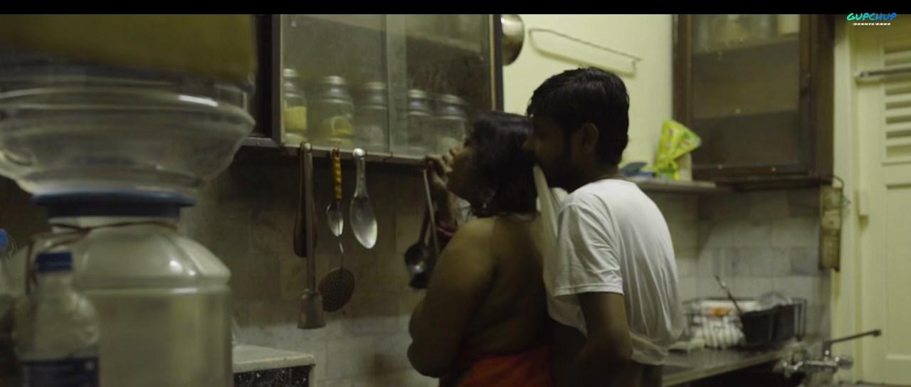 mbsep1 2 - 18+ Maaza Bani Saaza (2020) S01E01 Hindi Flizmovies Web Series 720p HDRip 160MB x264 AAC