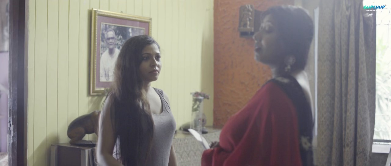 mbsep1 24 - 18+ Maaza Bani Saaza (2020) S01E01 Hindi Flizmovies Web Series 720p HDRip 160MB x264 AAC