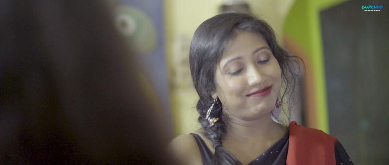 mbsep1 25 - 18+ Maaza Bani Saaza (2020) S01E01 Hindi Flizmovies Web Series 720p HDRip 160MB x264 AAC