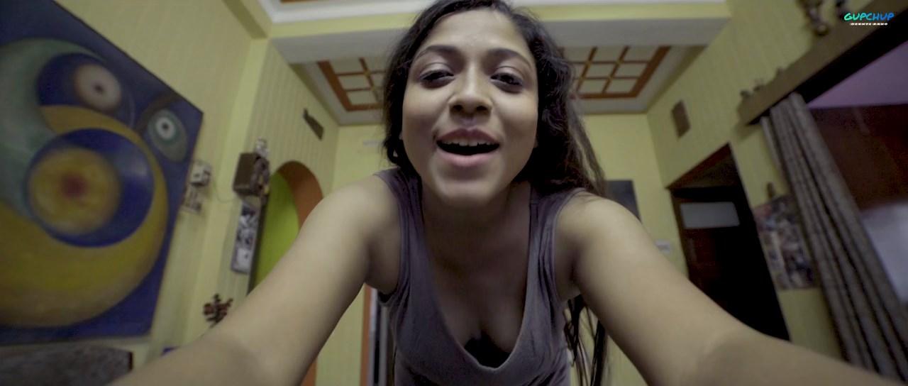 mbsep1 26 - 18+ Maaza Bani Saaza (2020) S01E01 Hindi Flizmovies Web Series 720p HDRip 160MB x264 AAC