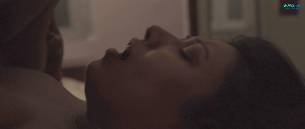 mbsep1 36 - 18+ Maaza Bani Saaza (2020) S01E01 Hindi Flizmovies Web Series 720p HDRip 160MB x264 AAC