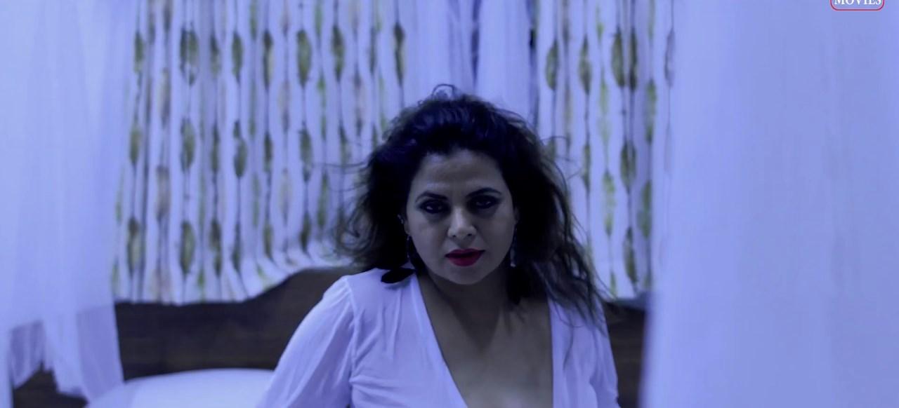 AKSBEP3 6 - Aap Kee Sapna Bhabhi 2020 S02E03 Hindi Flizmovies Web Series 720p HDRip 150MB Download
