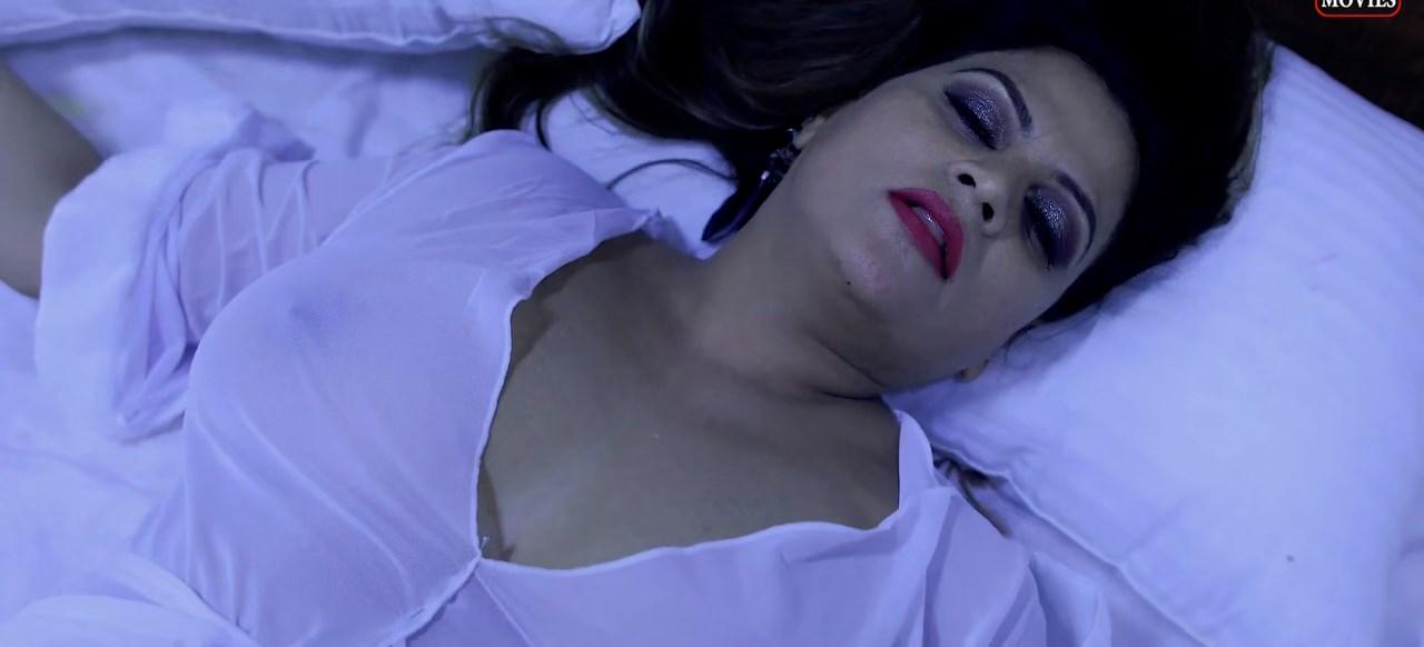 AKSBEP3 7 - Aap Kee Sapna Bhabhi 2020 S02E03 Hindi Flizmovies Web Series 720p HDRip 150MB Download