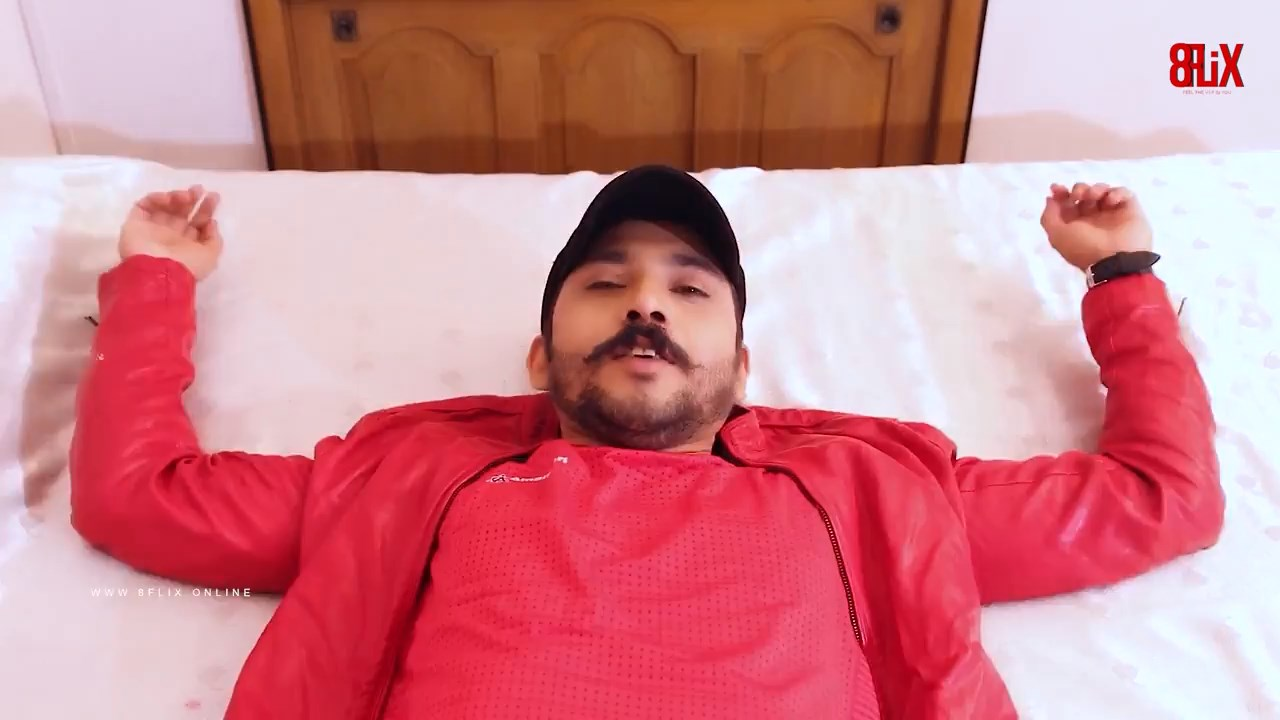 ERKD 2 - 18+ Ek Raat Ki Dulhan 2020 Hindi EightFlix Orginal Short Film 720p HDRip 150MB x264 AAC