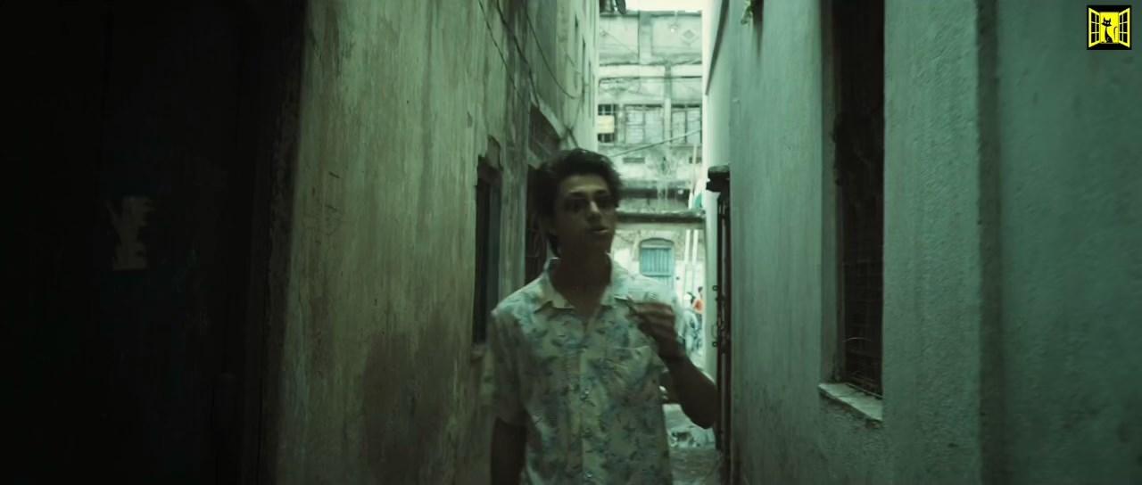 GAF 1 - 18+ Gangsters Are Forever 2020 Khirki Originals Bengali Short Film 720p HDRip 70MB x264 AAC
