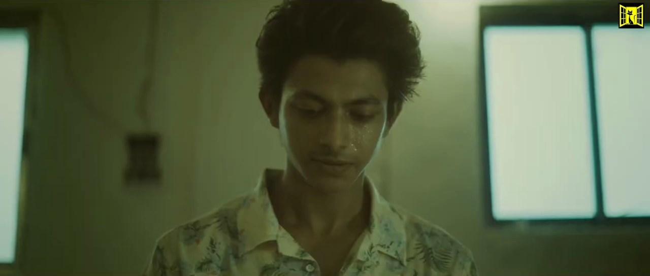 GAF 10 - 18+ Gangsters Are Forever 2020 Khirki Originals Bengali Short Film 720p HDRip 70MB x264 AAC