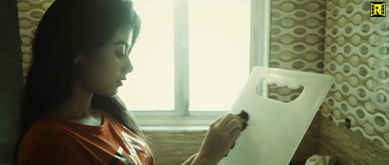 GAF 2 - 18+ Gangsters Are Forever 2020 Khirki Originals Bengali Short Film 720p HDRip 70MB x264 AAC