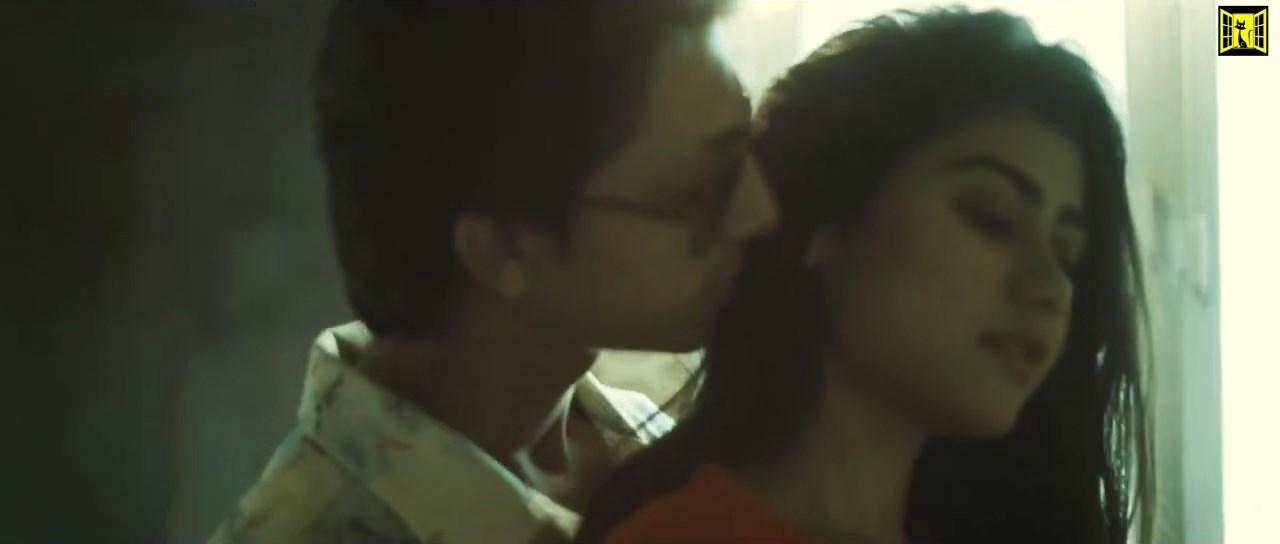GAF 3 - 18+ Gangsters Are Forever 2020 Khirki Originals Bengali Short Film 720p HDRip 70MB x264 AAC