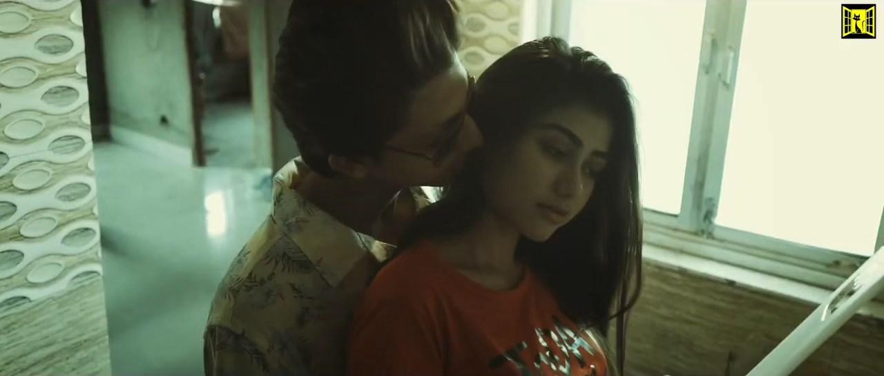 GAF 4 - 18+ Gangsters Are Forever 2020 Khirki Originals Bengali Short Film 720p HDRip 70MB x264 AAC