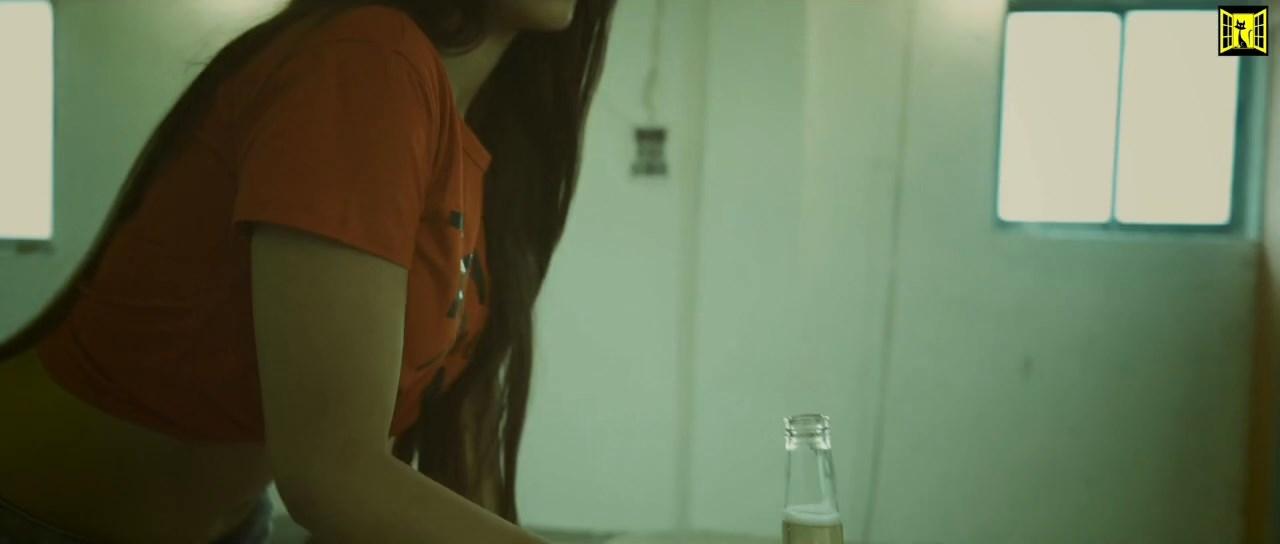 GAF 5 - 18+ Gangsters Are Forever 2020 Khirki Originals Bengali Short Film 720p HDRip 70MB x264 AAC
