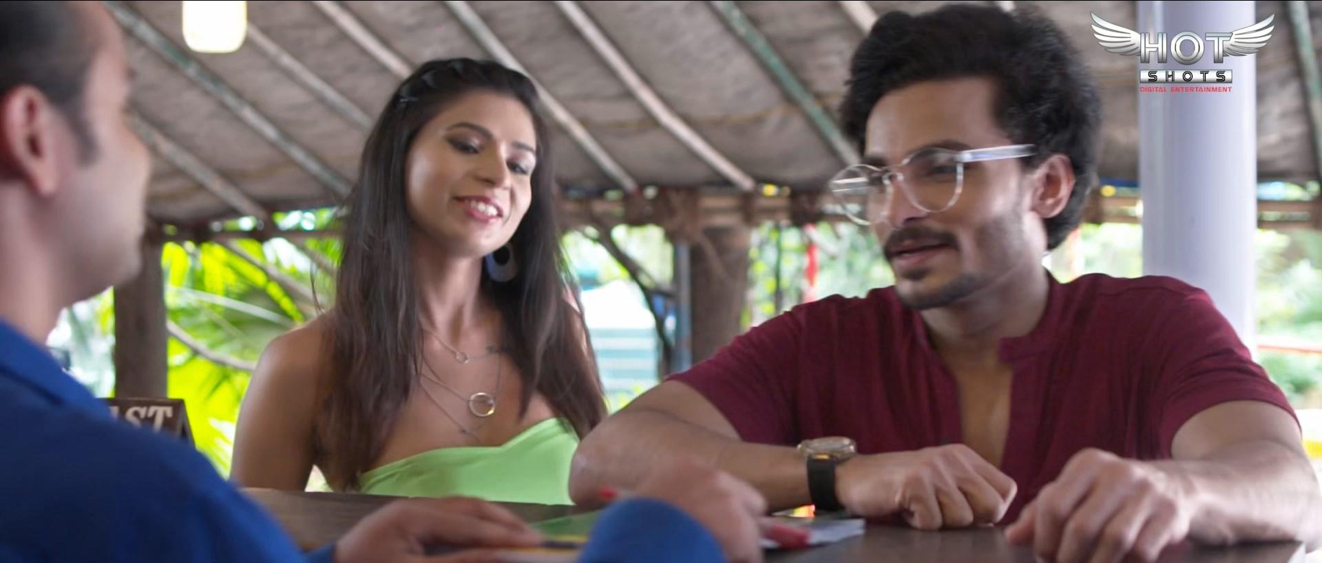 Office Affairs.mkv snapshot 01.03.115 - Office Affairs 2020 HotShots Originals Hindi Short Film 720p HDRip Download