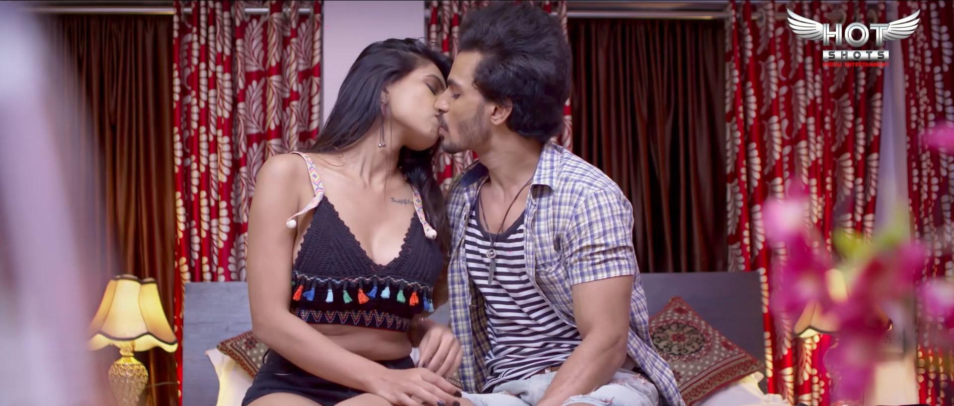 Office Affairs.mkv snapshot 09.21.235 - Office Affairs 2020 HotShots Originals Hindi Short Film 720p HDRip Download