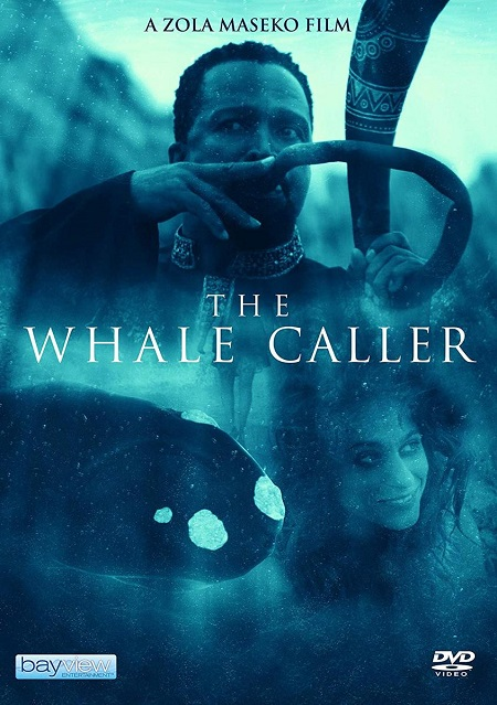 The Whale Caller 2016 Dual Audio Hindi 300MB BluRay 480p ESubs