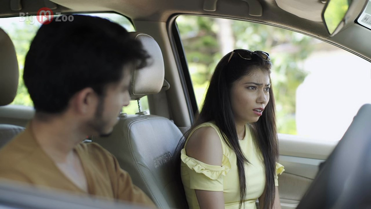 stb 4 - 18+ Sattebaaz 2020 S01 Big Movie Zoo Originals Hindi Web Series 720p HDRip 180MB x264 AAC