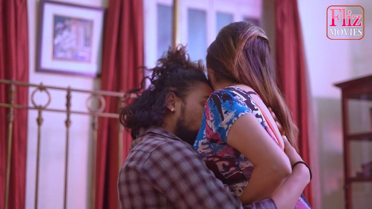 TC2 17 - 18+ The Cult 2020 S01E02 Hindi Flizmovies Web Series 720p HDRip 250MB x264 AAC