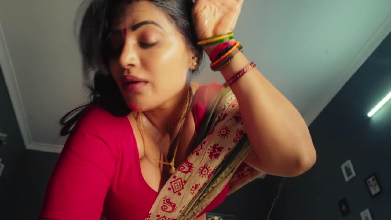 NKD 1 - 18+ Naked (2020) Hindi RGV World Movie Short Film 720p HDRip 150MB x264 AAC