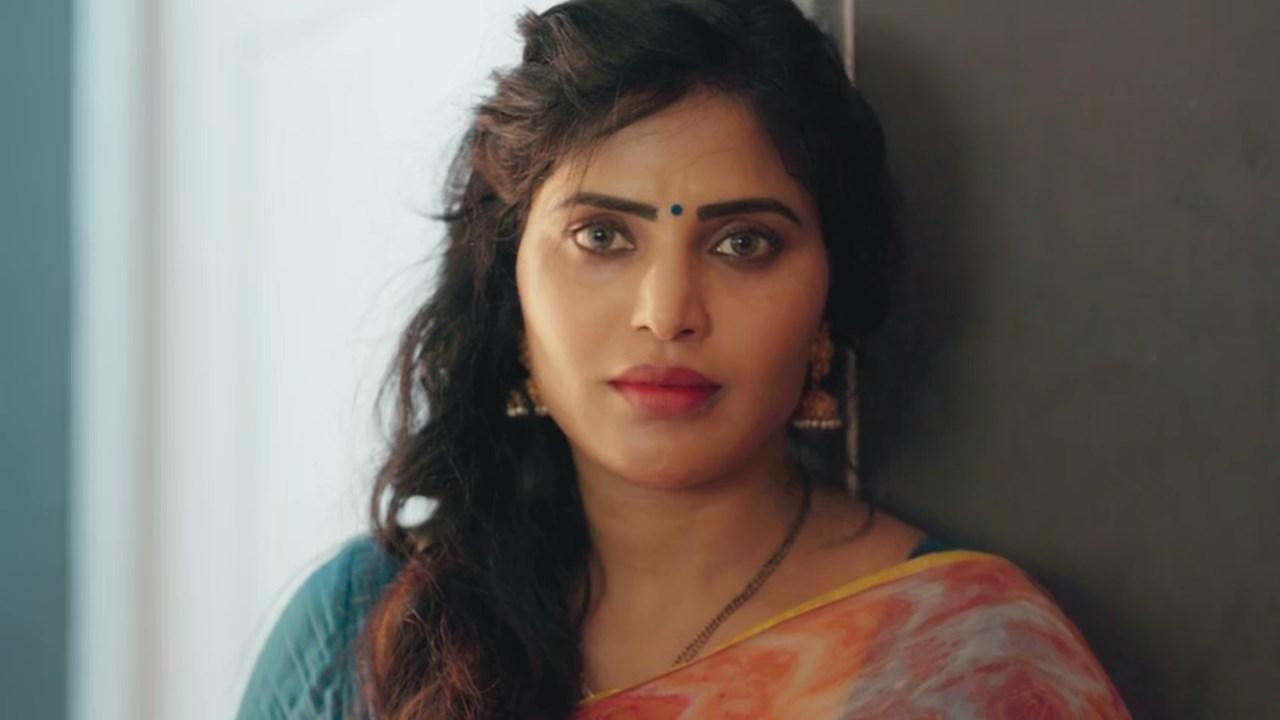 NKD 22 - 18+ Naked (2020) Hindi RGV World Movie Short Film 720p HDRip 150MB x264 AAC