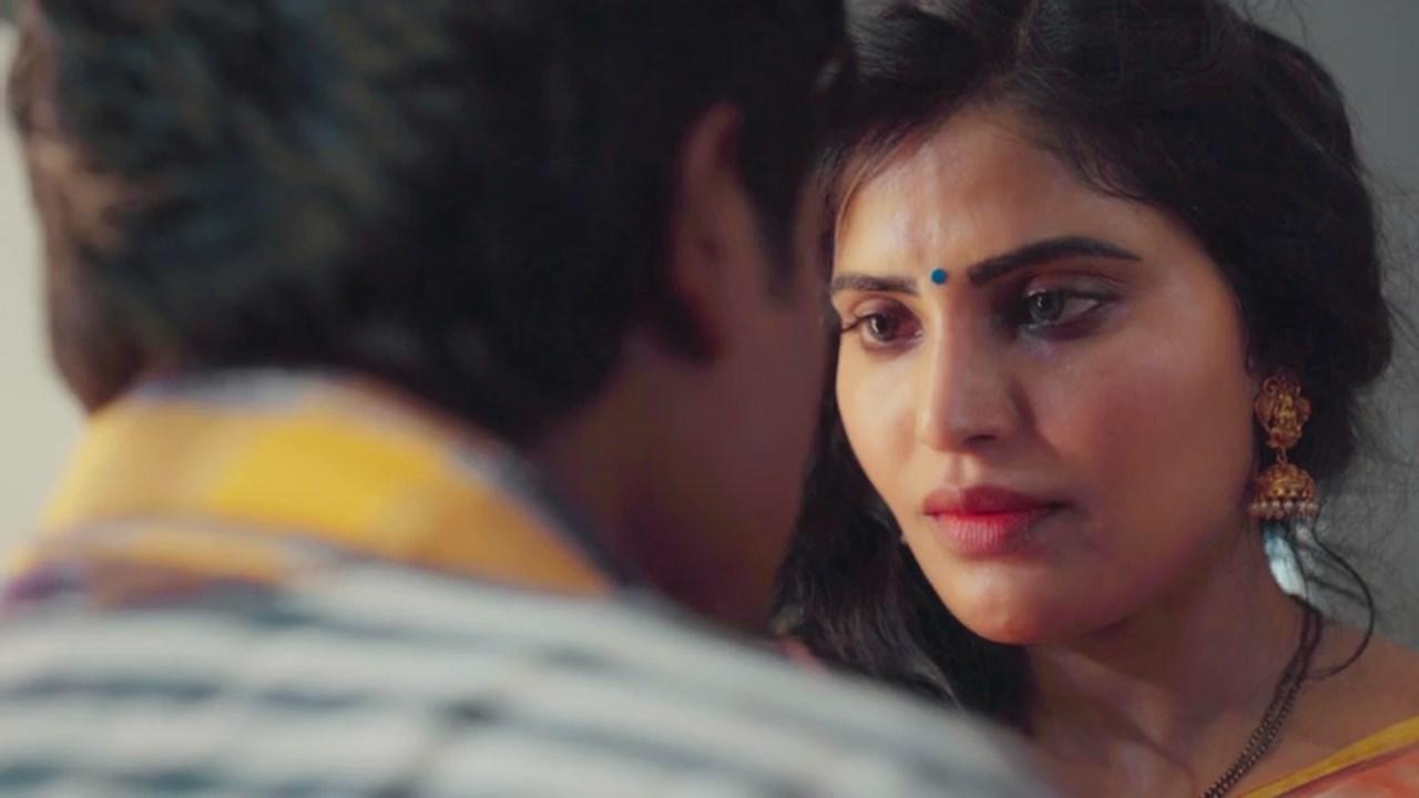 NKD 23 - 18+ Naked (2020) Hindi RGV World Movie Short Film 720p HDRip 150MB x264 AAC