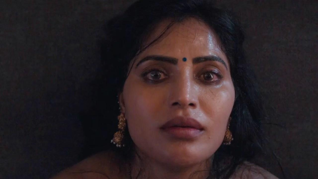 NKD 27 - 18+ Naked (2020) Hindi RGV World Movie Short Film 720p HDRip 150MB x264 AAC