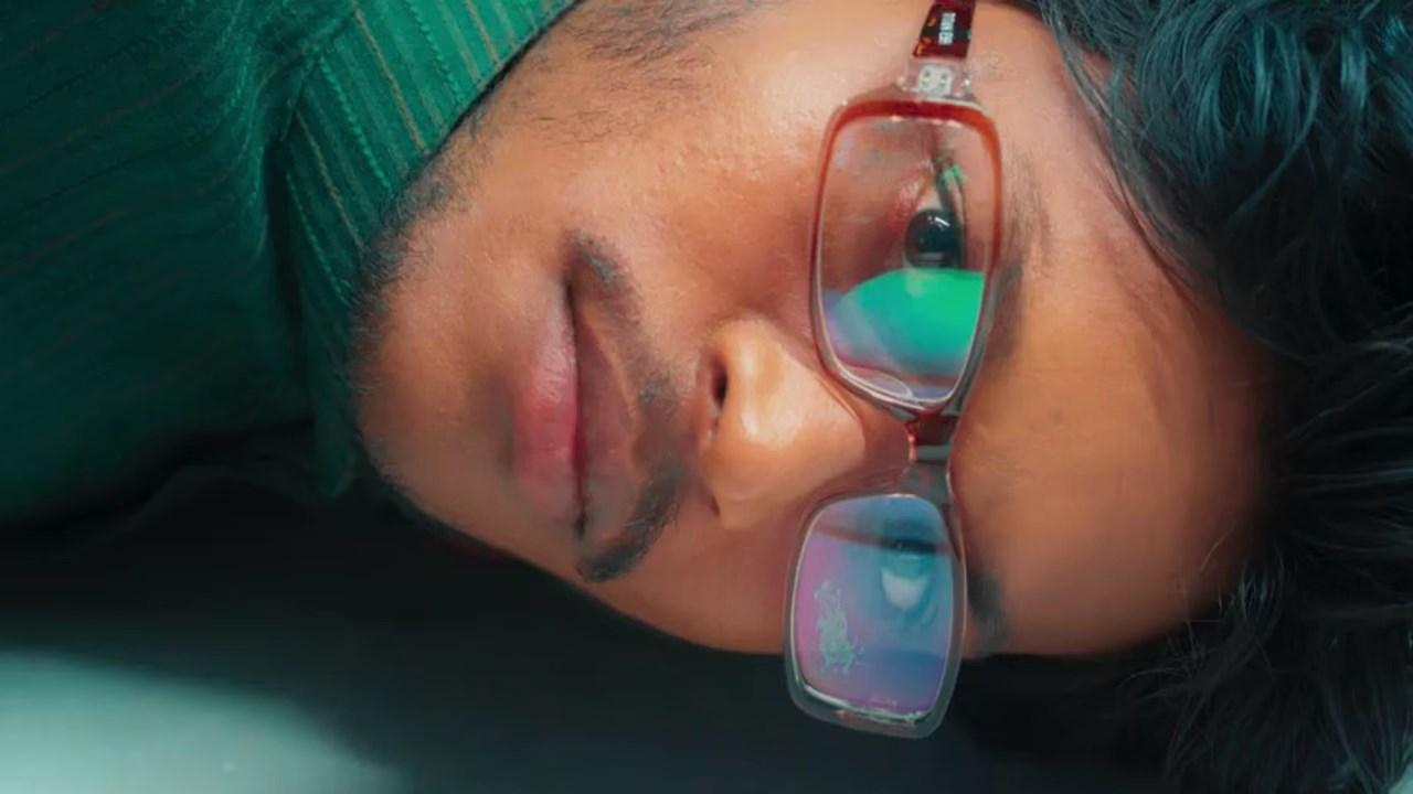 NKD 4 - 18+ Naked (2020) Hindi RGV World Movie Short Film 720p HDRip 150MB x264 AAC
