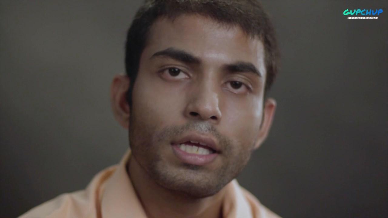 tep2 1 - 18+ Til Ka Laddu (2020) Hindi S01E02 Gupchup Web Series 720p HDRip 180MB x264 AAC