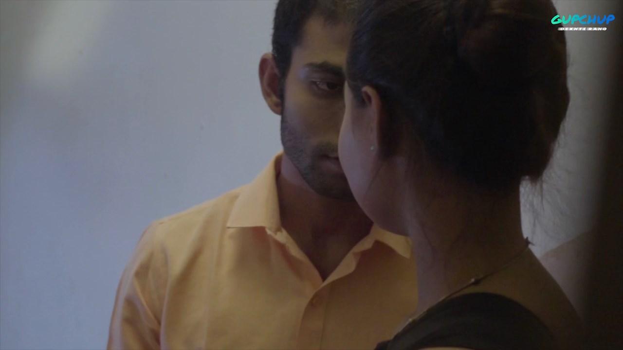 tep2 4 - 18+ Til Ka Laddu (2020) Hindi S01E02 Gupchup Web Series 720p HDRip 180MB x264 AAC