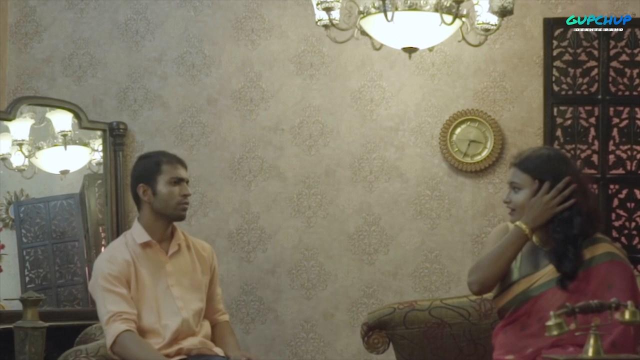 tep2 5 - 18+ Til Ka Laddu (2020) Hindi S01E02 Gupchup Web Series 720p HDRip 180MB x264 AAC