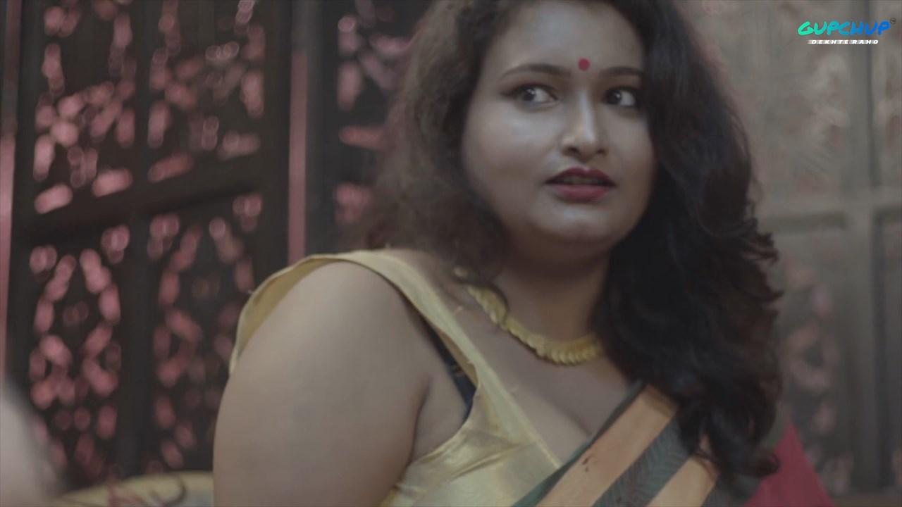 tep2 6 - 18+ Til Ka Laddu (2020) Hindi S01E02 Gupchup Web Series 720p HDRip 180MB x264 AAC
