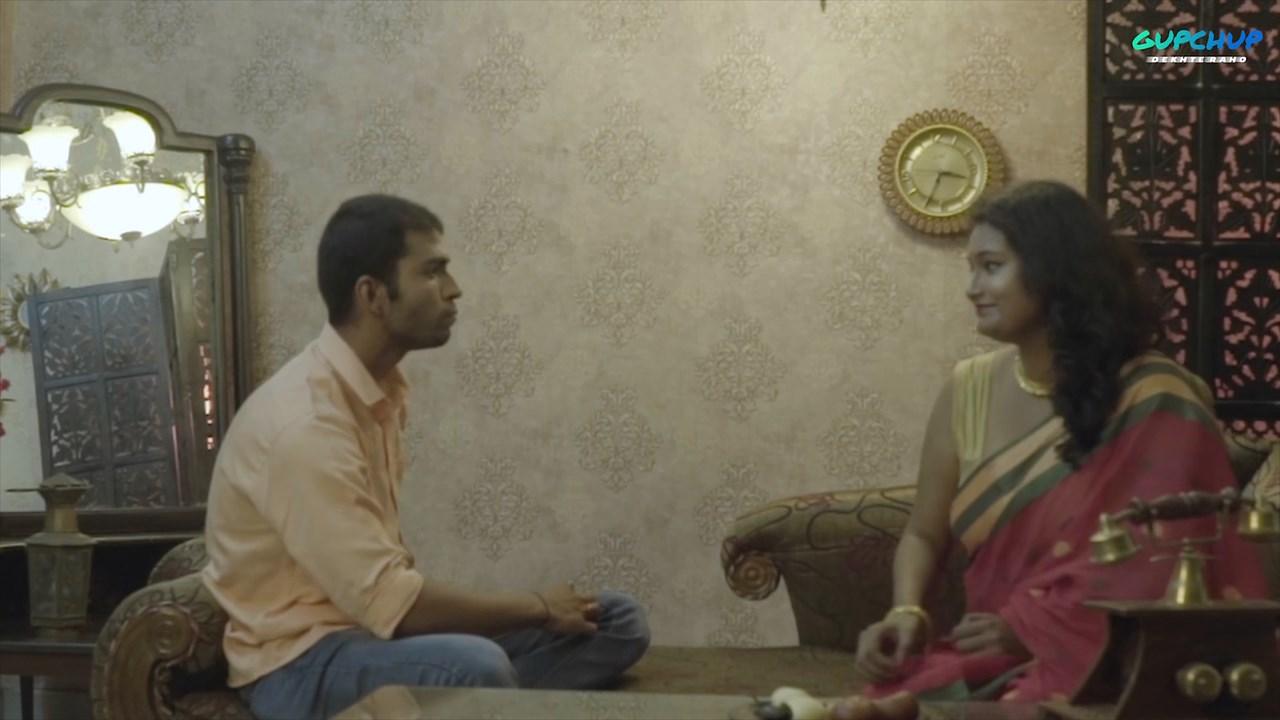 tep2 7 - 18+ Til Ka Laddu (2020) Hindi S01E02 Gupchup Web Series 720p HDRip 180MB x264 AAC