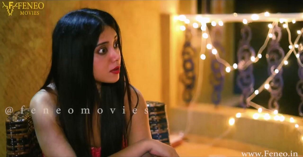 KEP4 2 - Kassor 2020 Hindi S01E04 Feneomovies Web Series 720p HDRip 250MB Download
