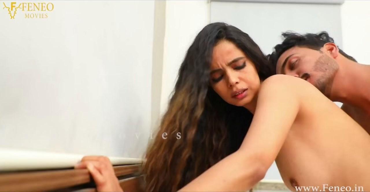 KEP4 33 - Kassor 2020 Hindi S01E04 Feneomovies Web Series 720p HDRip 250MB Download