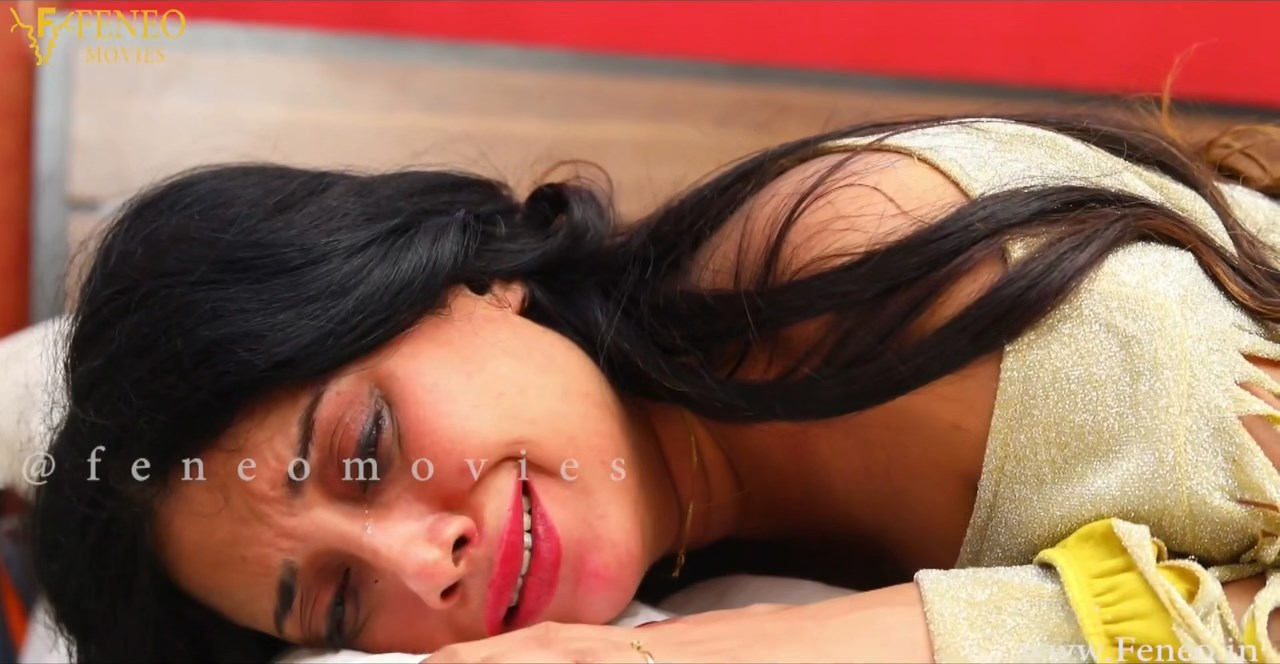 KEP4 40 - Kassor 2020 Hindi S01E04 Feneomovies Web Series 720p HDRip 250MB Download