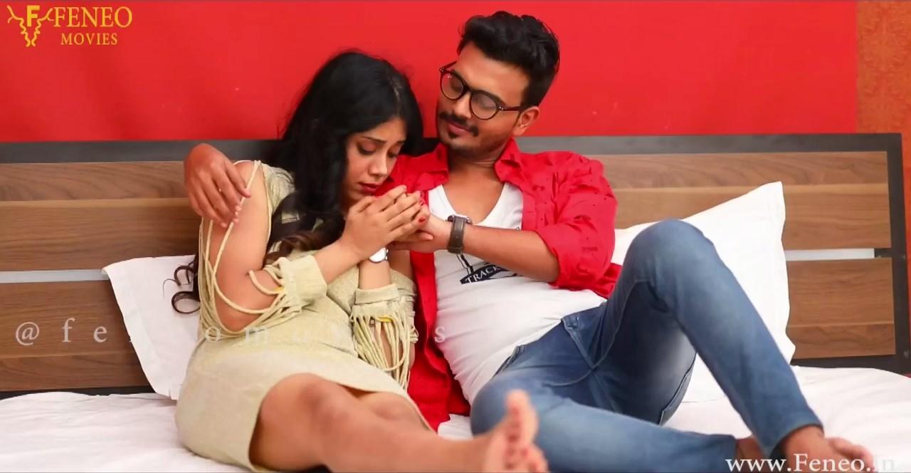 KEP4 6 - Kassor 2020 Hindi S01E04 Feneomovies Web Series 720p HDRip 250MB Download