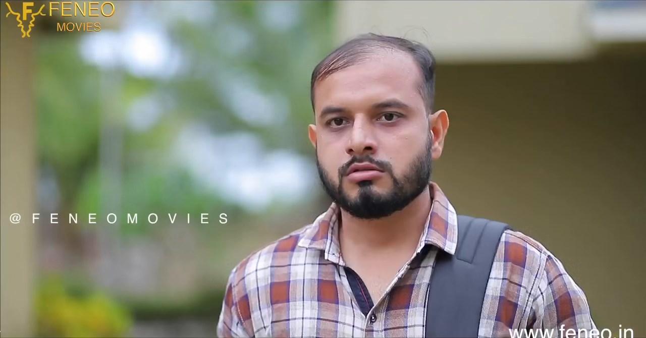Paap 2020 S01E03.mkv snapshot 10.06.145 - Paap (2020) S01E03 Hindi Feneomovies Web Series 720p HDRip 150MB Download