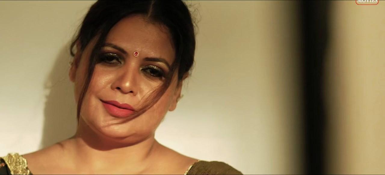 Aap Kee Sapna Bhabhi EP4.mkv snapshot 03.16.065 - 18+ Aap Kee Sapna Bhabhi 2020 S02E04 Hindi Flizmovies Web Series 720p HDRip 150MB x264 AAC