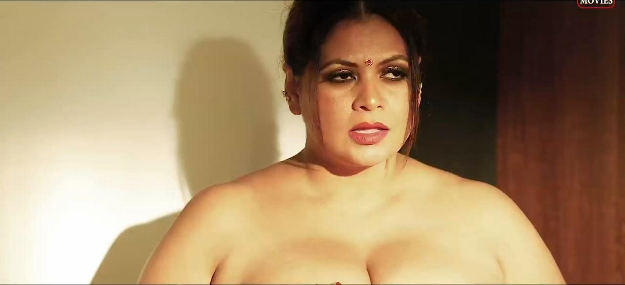 Aap Kee Sapna Bhabhi EP4.mkv snapshot 06.24.905 - 18+ Aap Kee Sapna Bhabhi 2020 S02E04 Hindi Flizmovies Web Series 720p HDRip 150MB x264 AAC