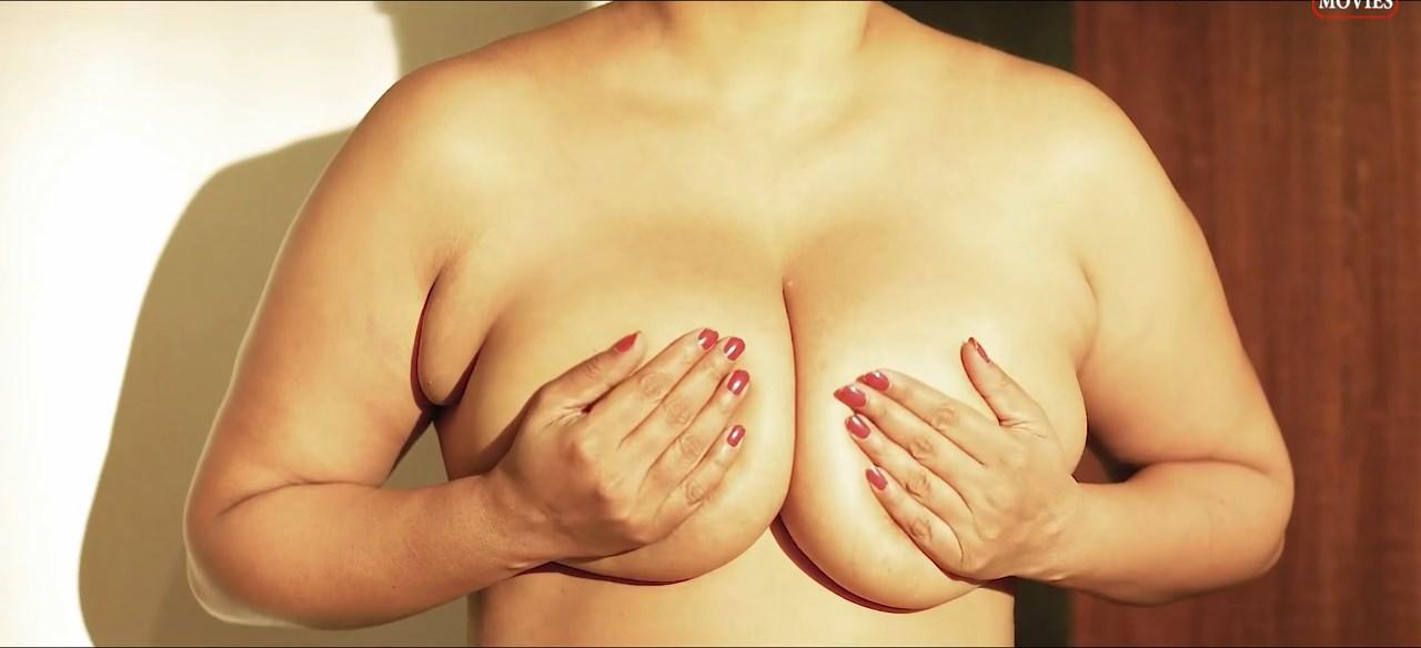 Aap Kee Sapna Bhabhi EP4.mkv snapshot 06.34.905 - 18+ Aap Kee Sapna Bhabhi 2020 S02E04 Hindi Flizmovies Web Series 720p HDRip 150MB x264 AAC