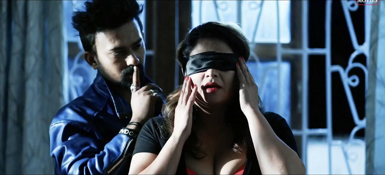 Aap Kee Sapna Bhabhi EP4.mkv snapshot 13.22.305 - 18+ Aap Kee Sapna Bhabhi 2020 S02E04 Hindi Flizmovies Web Series 720p HDRip 150MB x264 AAC